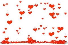 serce-ruchomy-obrazek-0886