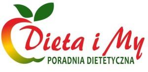 DIETA logo