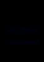Klauzula informacyjna – rekrutacja do_przedszkola