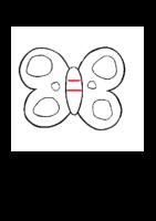 załaącznik-nr-1-praca-zdalna