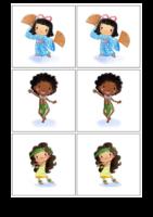 dzieci-z-różnych-stron-świata-memory