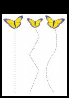 wytnij-po-śladzie-motyle