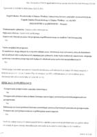 Ogłoszenie nr 611988-N-2020 z dnia 2020-11-20 r.