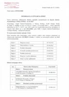 Informacja z sesji otwarcia ofert_ZP 01.12.2020