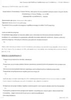 Ogłoszenie nr 763974-N-2020 z dn. 09.12.2020