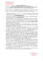 Klauzula informacyjna RODO dot. Deklaracji kontynuacji