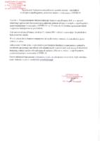 Infirmacja-covid-29.03.2021