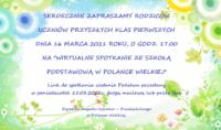 Zaproszenie dla rodziców 3 (3)
