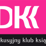 Spotkanie DKK w GCK w Polance Wielkiej