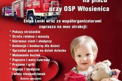 FB_IMG_1621626336053