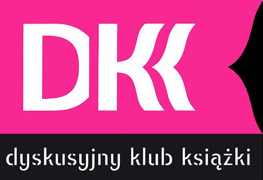 Dyskusyjny klub Książki dla Dzieci - grupa VII