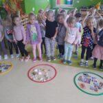 Rozwijanie dziecięcych zainteresowań